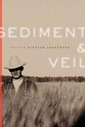 Sediment---Veil-Front_340