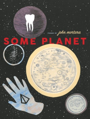 Some-Planet-Front-4_670