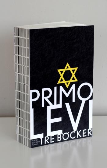 PRIMOLEVI1_ulmaja