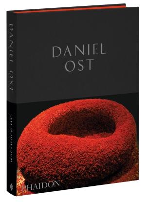 Daniel Ost 3d