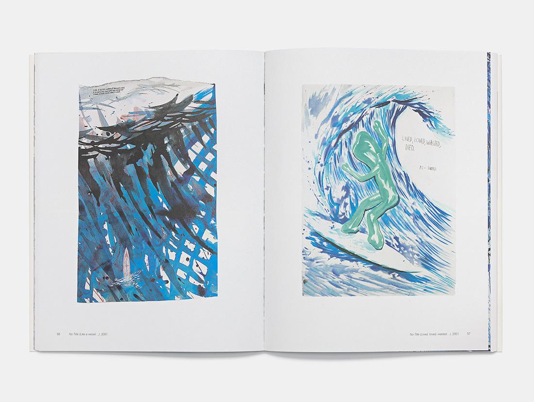 Pettibone Book sprd 02