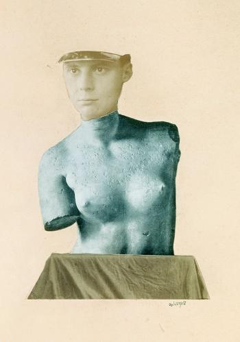 Baargeld-Johannes_Vertikalklitterung_1920-p100