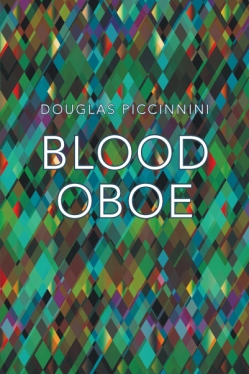 blood-oboe-cover-rgb300dpi