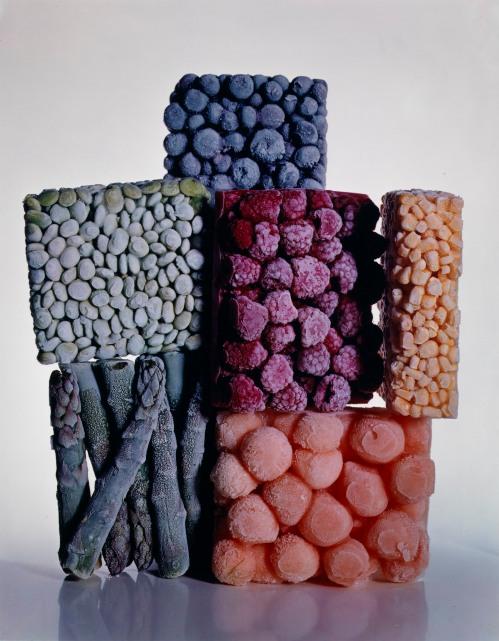 penn_frozen_foods