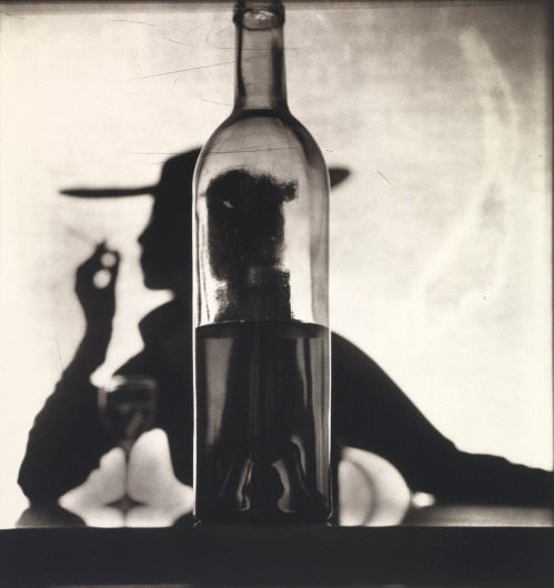 penn_girl_behind_bottle (1)