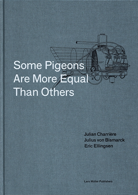 pigeons_cover_gross