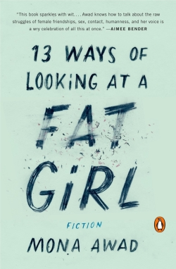 read-an-excerpt-from-body-image-1454438846