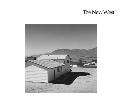 Robert-Adams-The-New-West_Cov