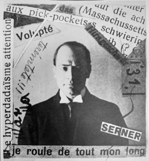 Serner-Walter_Portait_um1920_p129