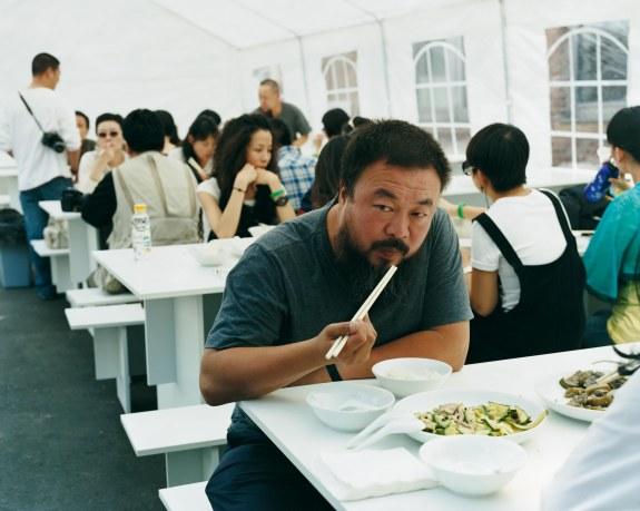 021_Ai_Weiwei