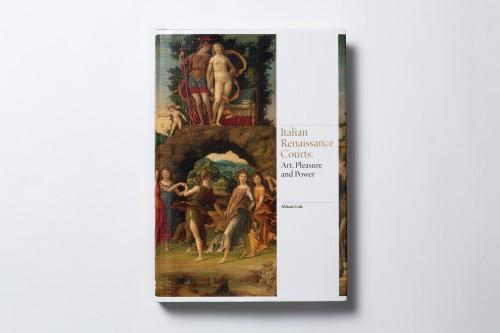 Italian Renaissance Courts_Front