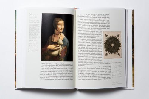 Italian Renaissance Courts_Spread_9
