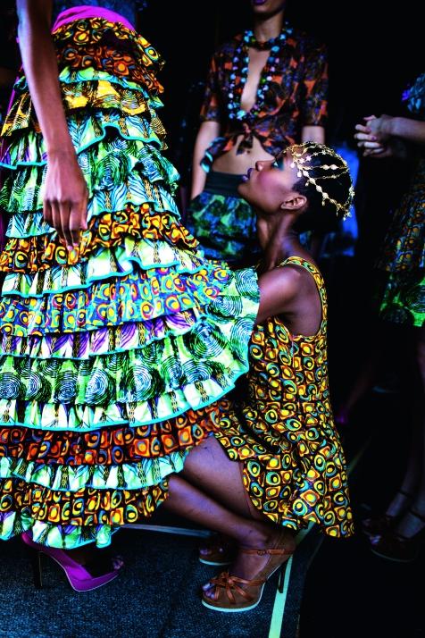 8_african catwalk