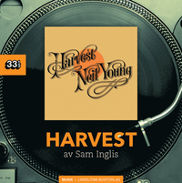 9789187291647_200x_neil-youngs-harvest