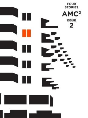 amc2-2cover-600x600
