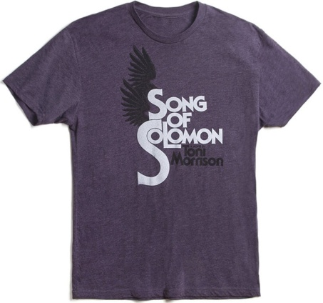 B-1083_song-of-solomon_Mens_Book_T-Shirt_1_2048x2048