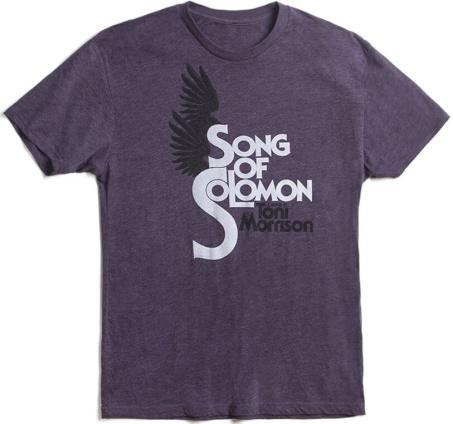 B-1083_song-of-solomon_Mens_Book_T-Shirt_1_2048x2048