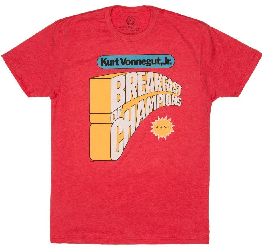 B-1110_Breakfast-of-Champions_Mens_Book_T-Shirt_1_2048x2048