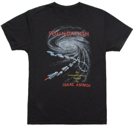 B-1128_Foundation_Mens_Book_T-Shirt_1_2048x2048