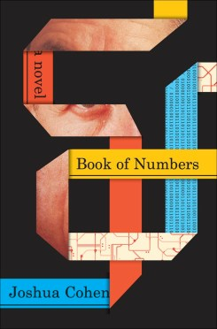 Book-of-Numbers-design-Oliver-Munday