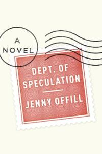 dept-speculation-jenny-offill-hardcover-cover-art
