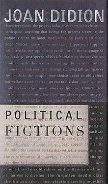 Didion-Fictions