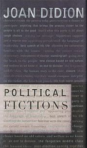 Didion-Fictions