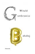 gombrowicz_bakakaj_omslag_inb