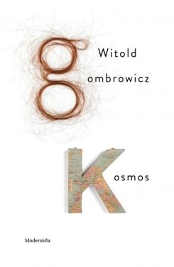 gombrowicz_kosmos_omslag_inb