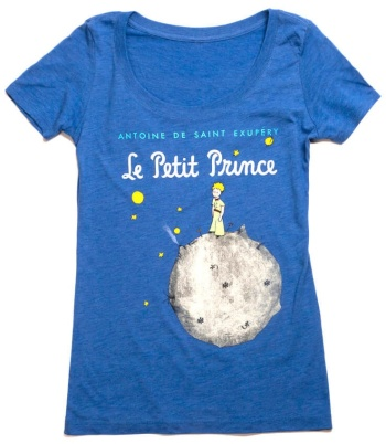L-1069_little-prince_Womens_Book_T-Shirt_1_2048x2048