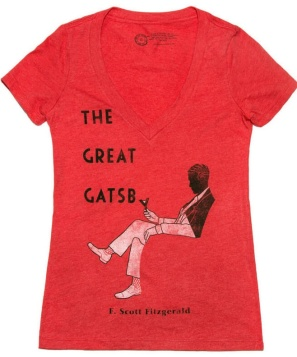 L-1100_the-great-gatsby-lewis-Womens_Red_Book_T-Shirt_1_2048x2048