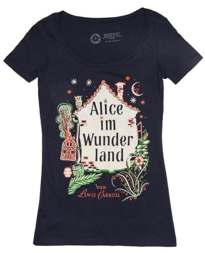 L-1135_german_alice-im-wunderland_Womens_Book_T-Shirt_1_2048x2048