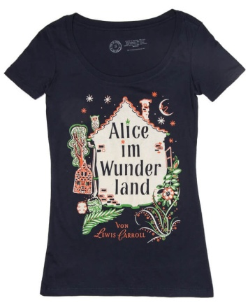 L-1135_german_alice-im-wunderland_Womens_Book_T-Shirt_1_2048x2048