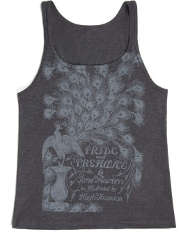 L-1142_Pride-and-Prejudice_womens-book-tank-top_1_2048x2048