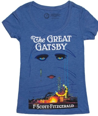 L-1149_the-great-gatsby-first-edition_Womens_Scoop_Book_T-Shirt_1_2048x2048
