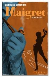 Maigret_pa_nattklubb_300dpi