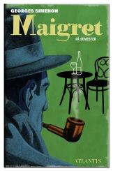 Maigret_pa_semester_300dpi