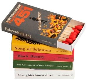 Matchbox_Banned-Books_Set_1_2048x2048