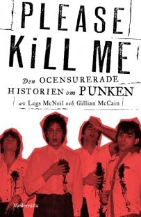 mcneil_please_kill_me_omslag_inb