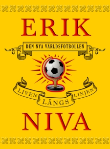 niva_box_cover