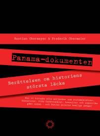 panama-dokumenten