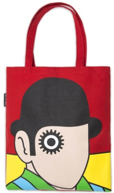 TOTE-1001_clockwork-orange_Tote_red-strap_1_2048x2048