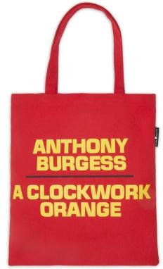 TOTE-1001_clockwork-orange_Tote_red-strap_2_2048x2048