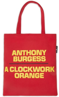 TOTE-1001_clockwork-orange_Tote_red-strap_2_2048x2048