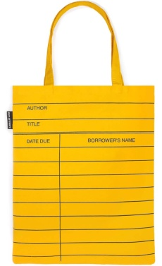TOTE-1019_library-card-yellow_yellow-strap_Totes_1_2048x2048