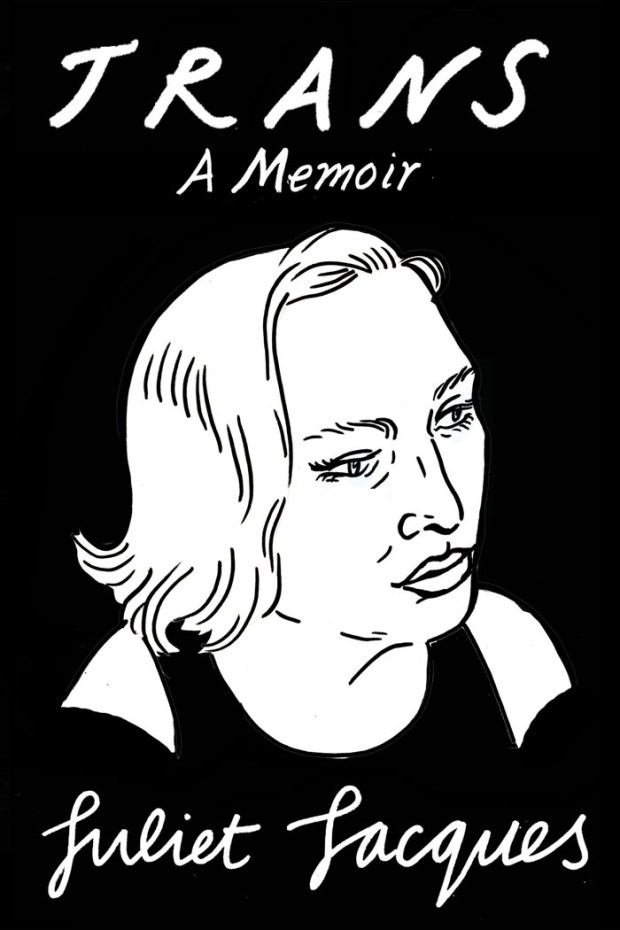 Trans-Design-and-illustration-Joanna-Walsh