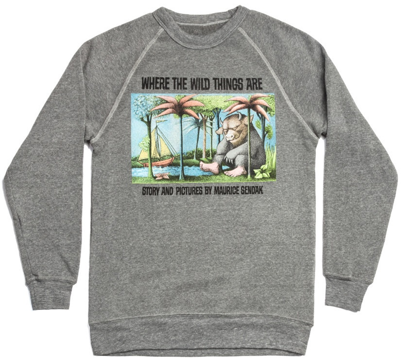 U-1018_Where-the-Wild-Things-Are_Long_Sleeve_1_2048x2048