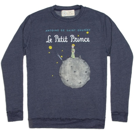 U-2002_The-Little-Prince_unisex_Long-Sleeve_Fleece_1_2048x2048