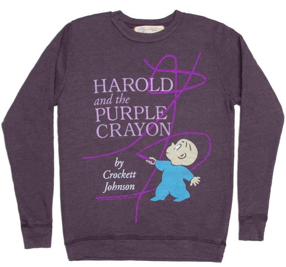 U-2006_Harold-and-the-Purple-Crayon_unisex_Long-Sleeve_Fleece_1_2048x2048