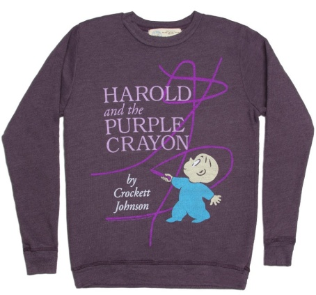 U-2006_Harold-and-the-Purple-Crayon_unisex_Long-Sleeve_Fleece_1_2048x2048